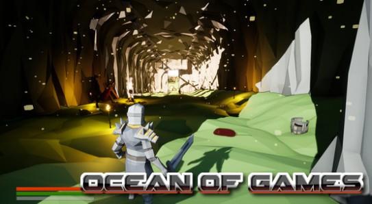 Paladin-Slayer-DARKSiDERS-Free-Download-3-OceanofGames.com_.jpg
