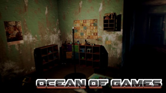 Palmyra-Orphanage-SKIDROW-Free-Download-1-OceanofGames.com_.jpg
