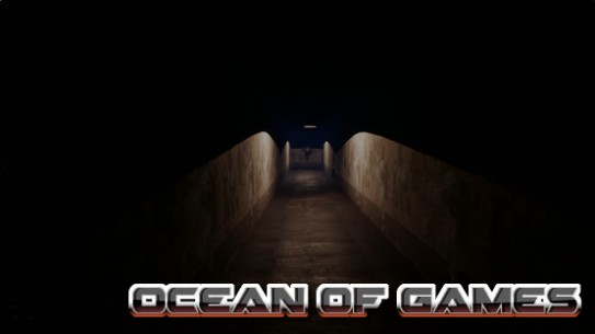 Palmyra-Orphanage-SKIDROW-Free-Download-3-OceanofGames.com_.jpg