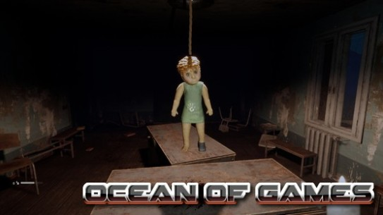 Palmyra-Orphanage-SKIDROW-Free-Download-4-OceanofGames.com_.jpg