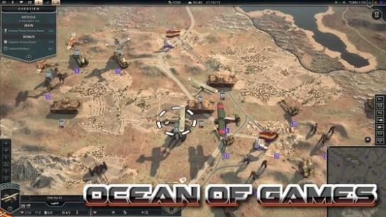 Panzer-Corps-2-Axis-Operations-Spanish-Civil-War-CODEX-Free-Download-1-OceanofGames.com_.jpg