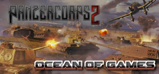Panzer-Corps-2-HOODLUM-Free-Download-1-OceanofGames.com_.jpg