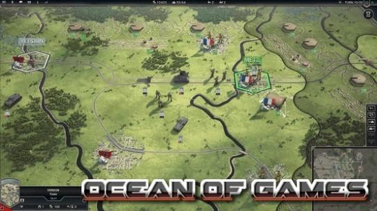 Panzer-Corps-2-HOODLUM-Free-Download-2-OceanofGames.com_.jpg