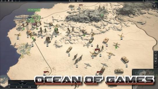 Panzer-Corps-2-HOODLUM-Free-Download-3-OceanofGames.com_.jpg