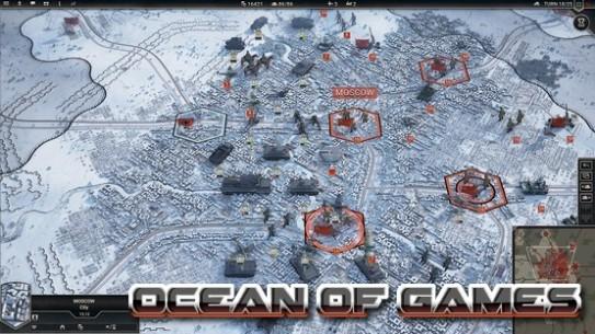 Panzer-Corps-2-HOODLUM-Free-Download-4-OceanofGames.com_.jpg