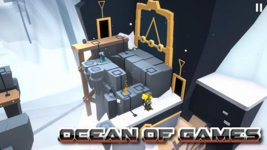 Path-of-Giants-DARKZER0-Free-Download-3-OceanofGames.com_.jpg