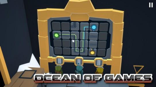 Path-of-Giants-DARKZER0-Free-Download-4-OceanofGames.com_.jpg