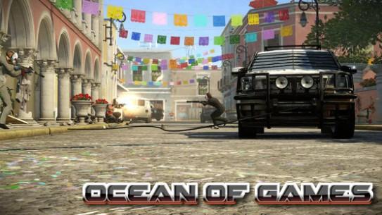 PAYDAY-2-San-Martin-Bank-Heist-PLAZA-Free-Download-2-OceanofGames.com_.jpg