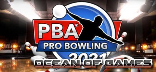 PBA-Pro-Bowling-2021-CODEX-Free-Download-1-OceanofGames.com_.jpg