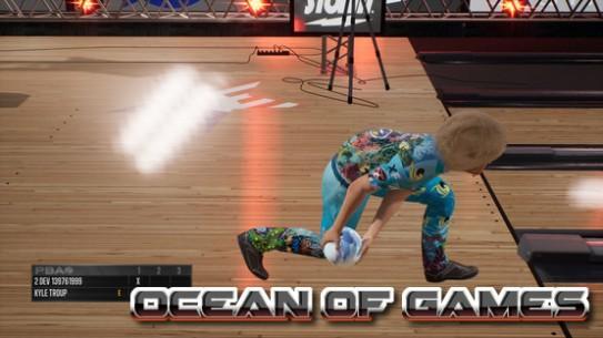 PBA-Pro-Bowling-2021-CODEX-Free-Download-2-OceanofGames.com_.jpg