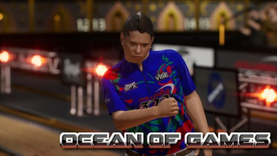 PBA-Pro-Bowling-2021-CODEX-Free-Download-4-OceanofGames.com_.jpg
