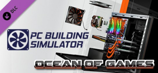 PC-Building-Simulator-NZXT-Workshop-PLAZA-Free-Download-1-OceanofGames.com_.jpg