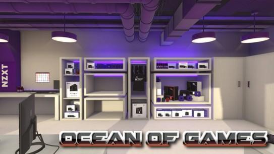 PC-Building-Simulator-NZXT-Workshop-PLAZA-Free-Download-3-OceanofGames.com_.jpg