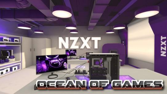 PC-Building-Simulator-NZXT-Workshop-PLAZA-Free-Download-4-OceanofGames.com_.jpg