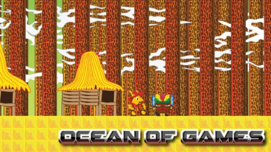 Peanut-Free-Download-3-OceanofGames.com_.jpg