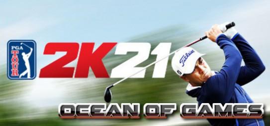 PGA-TOUR-2K21-CODEX-Free-Download-1-OceanofGames.com_.jpg