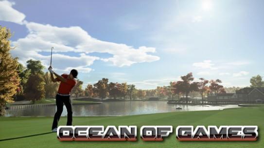 PGA-TOUR-2K21-CODEX-Free-Download-2-OceanofGames.com_.jpg