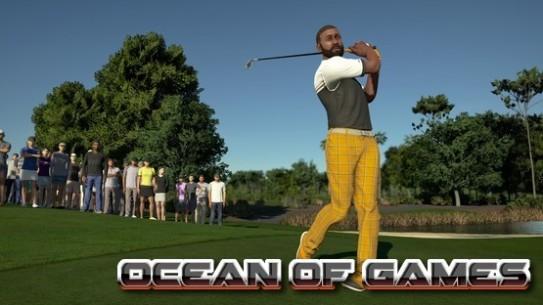 PGA-TOUR-2K21-CODEX-Free-Download-3-OceanofGames.com_.jpg