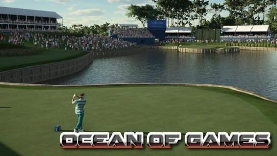 PGA-TOUR-2K21-CODEX-Free-Download-4-OceanofGames.com_.jpg