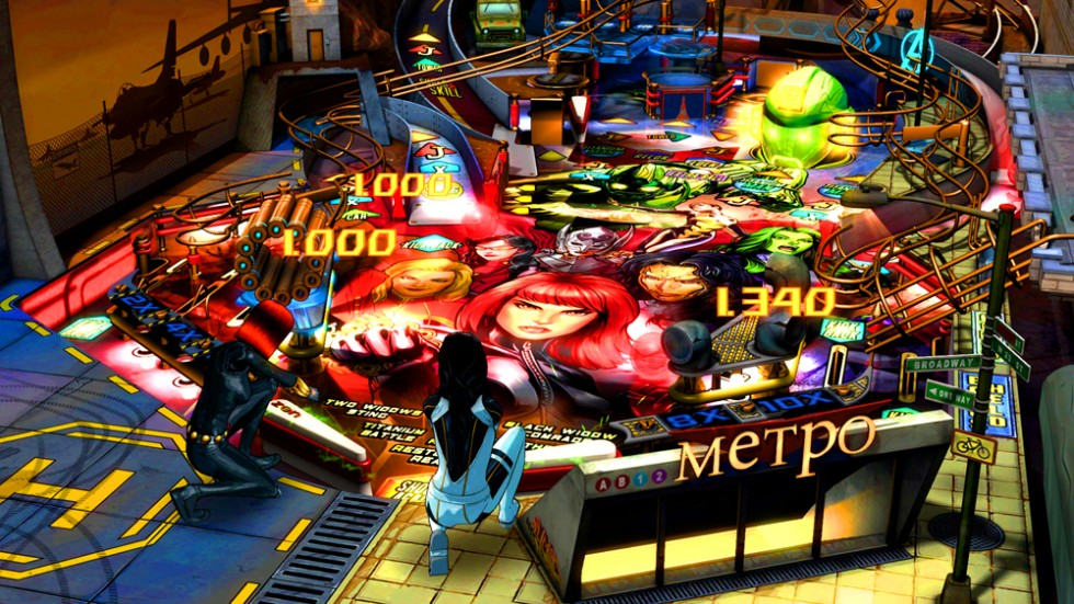 pinball-fx2-marvels-women-of-power-download-for-free