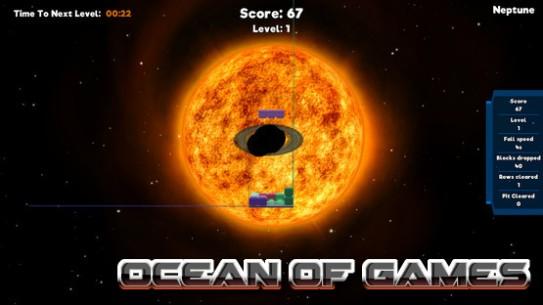 Pit-Blocks-3D-PLAZA-Free-Download-2-OceanofGames.com_.jpg