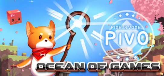 PIVO-PLAZA-Free-Download-1-OceanofGames.com_.jpg