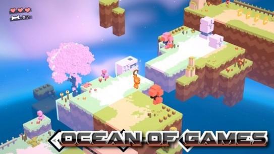 PIVO-PLAZA-Free-Download-2-OceanofGames.com_.jpg