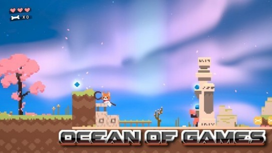 PIVO-PLAZA-Free-Download-3-OceanofGames.com_.jpg