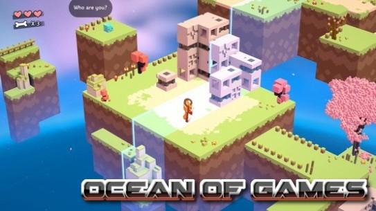 PIVO-PLAZA-Free-Download-4-OceanofGames.com_.jpg