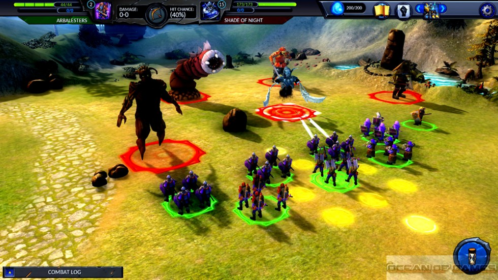 Planar Conquest Download For Free