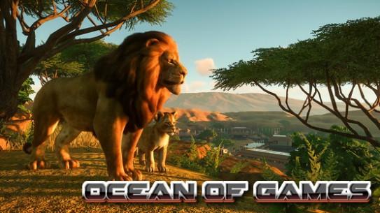 Planet-Zoo-EMPRESS-Free-Download-2-OceanofGames.com_.jpg