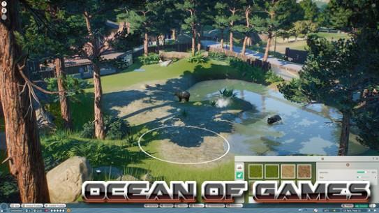 Planet-Zoo-EMPRESS-Free-Download-3-OceanofGames.com_.jpg
