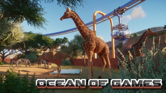 Planet-Zoo-EMPRESS-Free-Download-4-OceanofGames.com_.jpg
