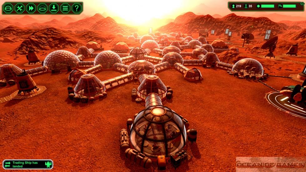 Planetbase Download Free