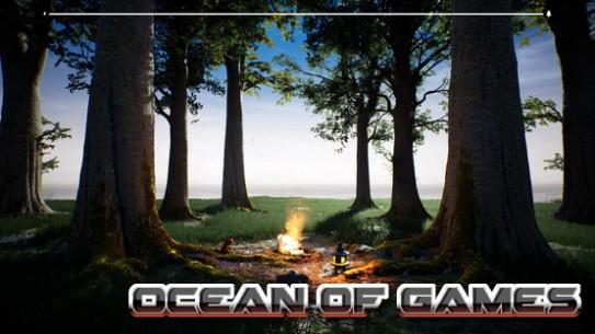PLAYNE-The-Meditation-Game-PLAZA-Free-Download-2-OceanofGames.com_.jpg