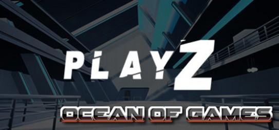 PlayZ-PLAZA-Free-Download-1-OceanofGames.com_.jpg