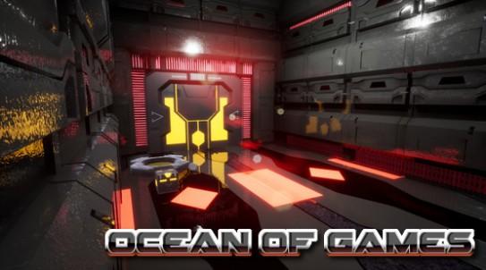 PlayZ-PLAZA-Free-Download-2-OceanofGames.com_.jpg
