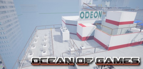 PlayZ-PLAZA-Free-Download-3-OceanofGames.com_.jpg