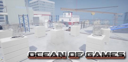 PlayZ-PLAZA-Free-Download-4-OceanofGames.com_.jpg