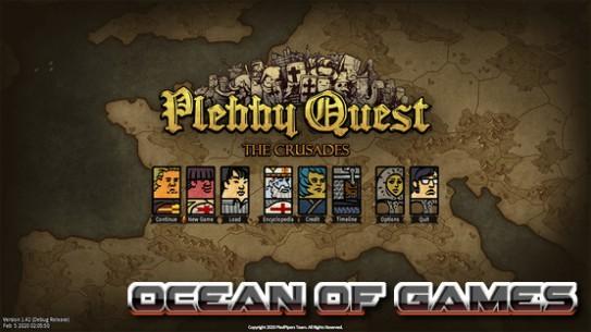 Plebby-Quest-The-Crusades-DINOByTES-Free-Download-2-OceanofGames.com_.jpg