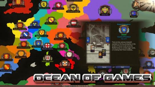 Plebby-Quest-The-Crusades-DINOByTES-Free-Download-3-OceanofGames.com_.jpg