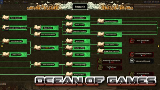 Plebby-Quest-The-Crusades-DINOByTES-Free-Download-4-OceanofGames.com_.jpg