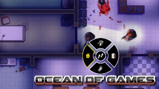 Police-Stories-ALI213-Free-Download-3-OceanofGames.com_.jpg