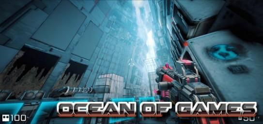 PREONE-REVO-Free-Download-4-OceanofGames.com_.jpg