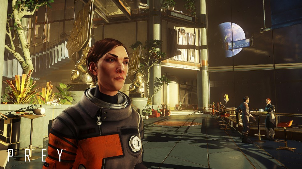 Prey Download For Free