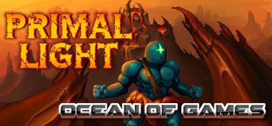 Primal-Light-GoldBerg-Free-Download-1-OceanofGames.com_.jpg