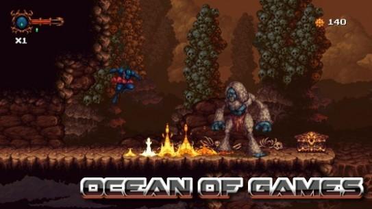 Primal-Light-GoldBerg-Free-Download-4-OceanofGames.com_.jpg