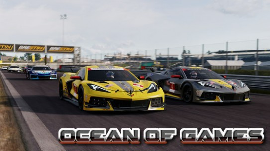 Project-CARS-3-CODEX-Free-Download-2-OceanofGames.com_.jpg