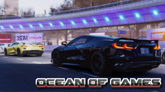 Project-CARS-3-CODEX-Free-Download-4-OceanofGames.com_.jpg