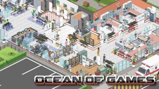 Project-Hospital-v1.1.16350-Free-Download-1-OceanofGames.com_.jpg